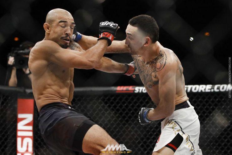 090_Jose_Aldo_vs_Max_Holloway.0